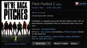 most-anticipated-movies-pitch-perfect