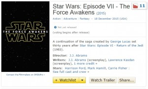 most-anticipated-movies-star-wars