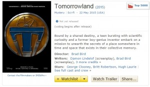 most-anticipated-movies-tomorrowland