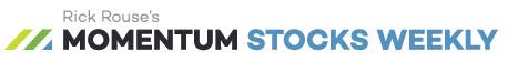 rrlt prem logo Premium Services: Active Trading