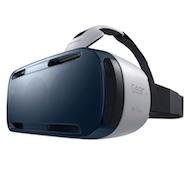 CES 2015, Virtual Reality