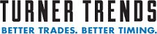 mttt logo 225x50 Free Newsletters