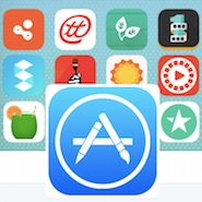 The App Store Hack Won't Affect Apple Stock (AAPL)