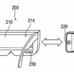 apple-iphone-vr-patent