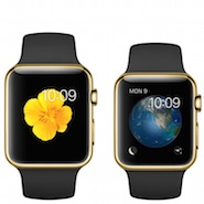 6 Cool Gadgets Arriving This Spring: Apple Watch