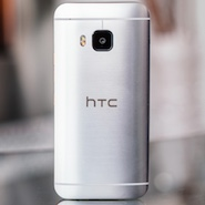 6 Cool Gadgets Arriving This Spring: HTC One M9