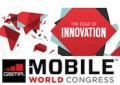 MWC 2015, Mobile World Congress
