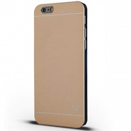6 of the Best iPhone 6 Cases: Krown Slim Aluminum iPhone 6 Case
