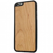 iPhone 6 cases, material6 for iPhone 6