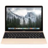 apple-rumors-mac-sales-2015-aapl
