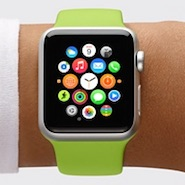 Apple Watch, the Apple Watch reviews are in