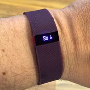 Take a Few Steps Back from Fitbit Stock (FIT)