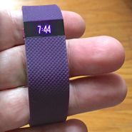 Fitbit IPO: Investors Will Love FIT Right Out of the Gate