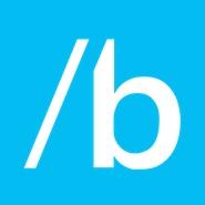 Microsoft Build, windows 10 conference