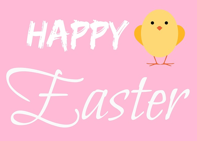 happy-easter-images-pictures