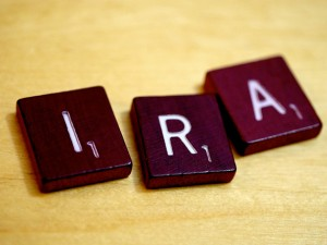 7 Best Funds for a New Rollover IRA Portfolio