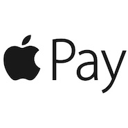 Can Apple Pay Really Be the Next Catalyst for Apple Inc. (AAPL) Stock?