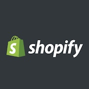 Shopify Inc (US) Stock News Is Dire, but So What?