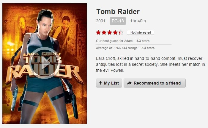 best-adventure-movies-on-netflix-tomb-raider