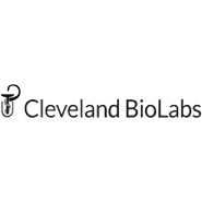 Presidential Stocks to Buy: Cleveland BioLabs, Inc. (CBLI)