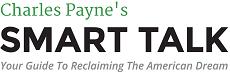 Charles Payne's Smart Talk