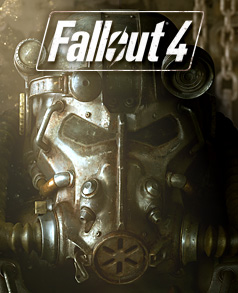 fallout-shelter-app-store