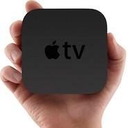wwdc 2015, new apple tv