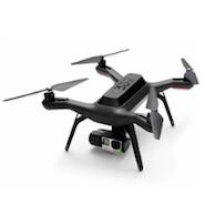 5 Best Drones, 3DR Solo