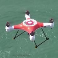 5 Best Drones, splash drone