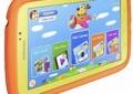 Best Tablets For Kids: Samsung Galaxy Tab 3 Kids