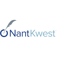 Respect This IPO: NantKwest (NK)
