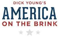 Dick Young's America on the Brink