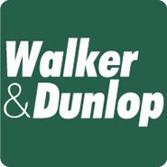 small-cap-stocks-walker-dunlop