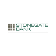 small-cap-stocks-stonegate-bank