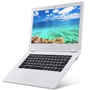 Best laptops for back to school acrer chromebook 13 Back to School: 5 Best Student Laptops