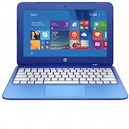 Best laptops for back to school hp stream 11 Back to School: 5 Best Student Laptops