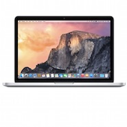 Best laptops for back to school macbook pro Back to School: 5 Best Student Laptops