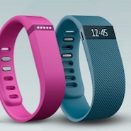 Should You Buy Fitbit Stock? 3 Pros, 3 Cons (FIT)