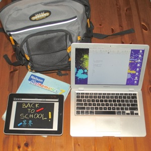Back To School 2015 Tablet Vs Laptop Investorplace