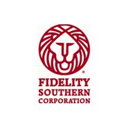 fidelity-southern-logo