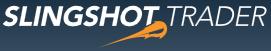 jwtt logo 271x51 Premium Services: Options Trading