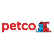 Will the Petco IPO Resonate With Millennials?