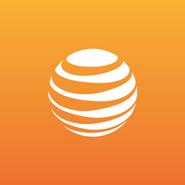 091715-AT&T-T-Logo