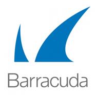 Tech Stocks Ripe for M&A: Barracuda Networks (CUDA)