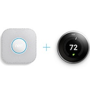 Nest Thermostat Review: Conclusion