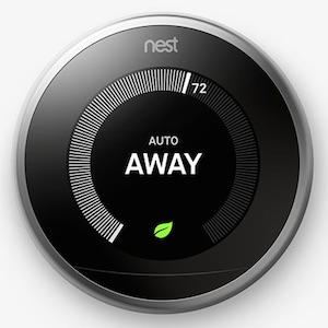 Nest Thermostat: 3rd Generation Nest Review