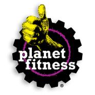 Planet Fitness Inc (PLNT)