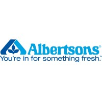 First Data and Albertsons Lead 4 New Stocks to Watch
