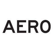 Endangered Stocks That Could Go to Zero: Aeropostale Inc (ARO)