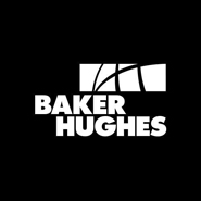 Earnings Reports to Watch: Baker Hughes (BHI)
